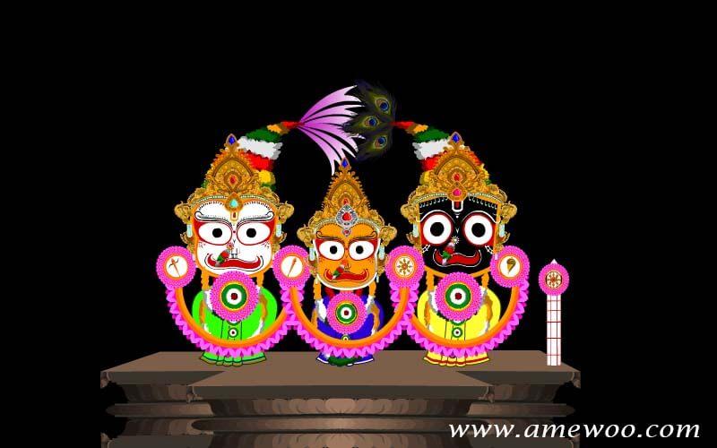 http://www.amewoo.com/feast-content/uploads/BANKACHUDA-AVATAAR.jpg