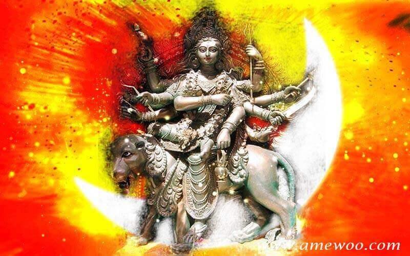 http://www.amewoo.com/feast-content/uploads/Chandraghanta-navarati-day-three.jpg