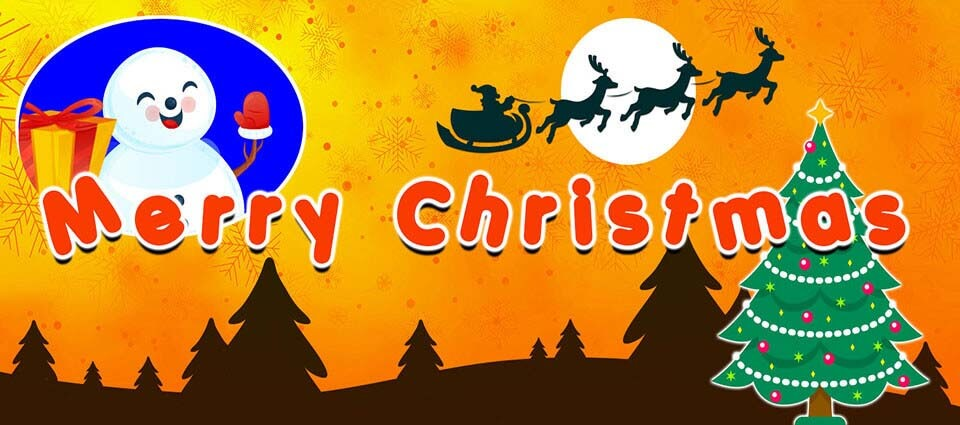 What is Christmas and  Why we are Celebrated on the 25th December