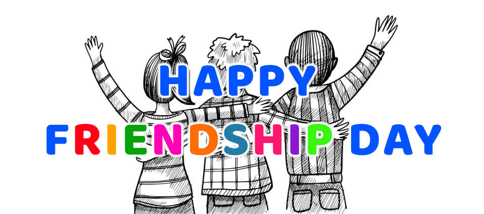 Why do we celebrate Friendship Day on First Sunday of August