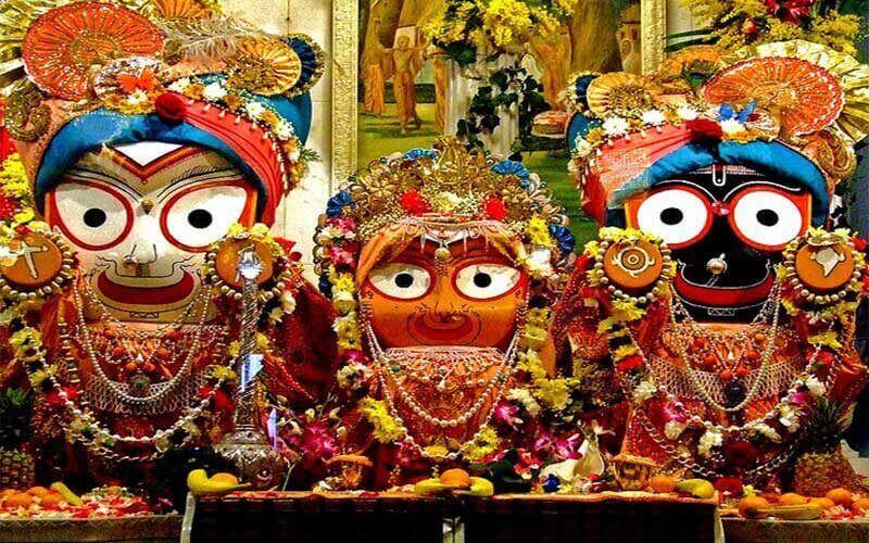 http://www.amewoo.com/feast-content/uploads/Jagannath-1.jpg
