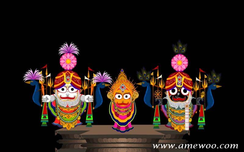 http://www.amewoo.com/feast-content/uploads/NAGARJUNA-AVATAAR.jpg