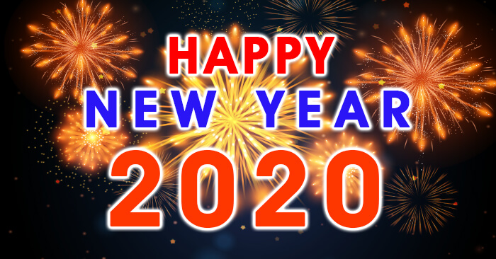 New year History-Greetings-Messages-Wishes-Quotes