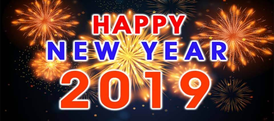 New year greetings, messages, wishes, quotes