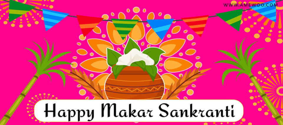 Makar Sankranti - How to Celebrated In States Across India