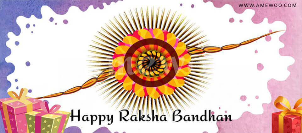 Do you know story Behind Raksha Bandhan of Satoshi Maa