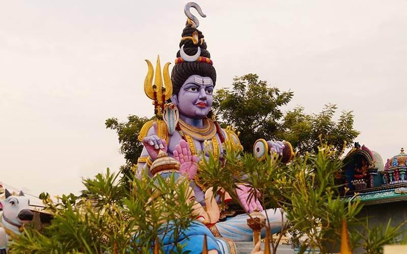 http://www.amewoo.com/feast-content/uploads/Shiva.jpg