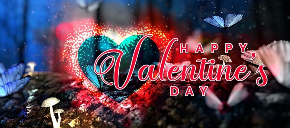 Valentine's Day History and Why it is Called Valentine's Day