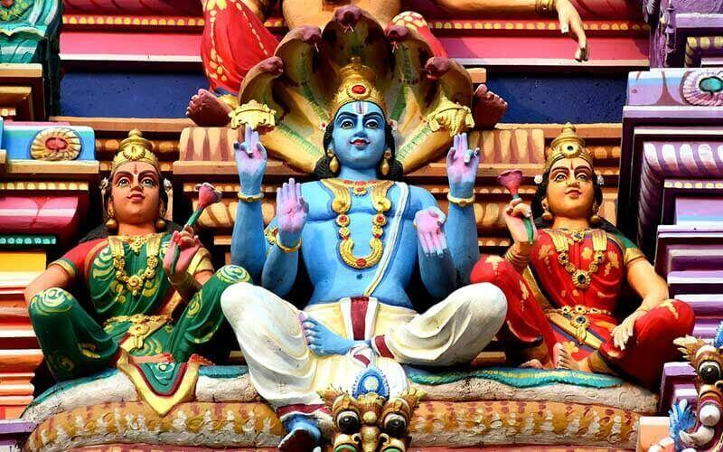 http://www.amewoo.com/feast-content/uploads/Vishnu.jpg
