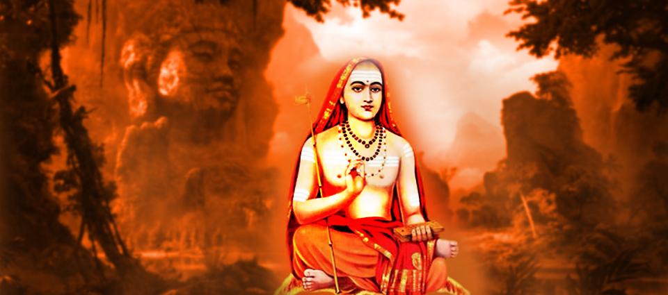 Shankaracharya Jayanti: Adi Shankaracharya Birthday Story