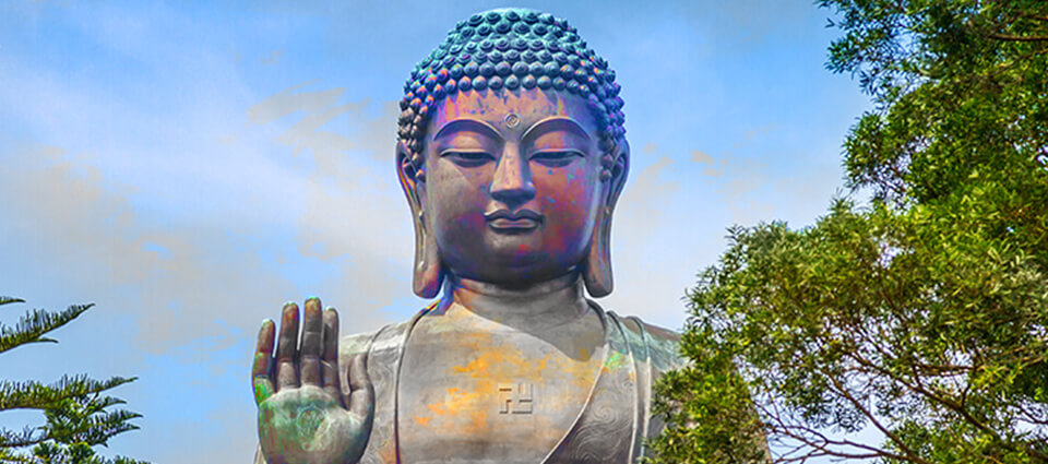 know more about what is Buddha Purnima 2020 or Vesak ?