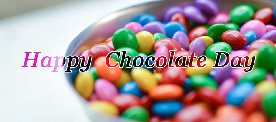 All You Need to Know About the Chocolate Day in Valentine Week