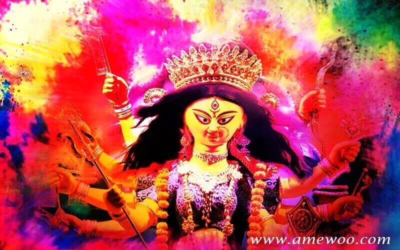 http://www.amewoo.com/feast-content/uploads/durga-mata-free-greetings.jpg