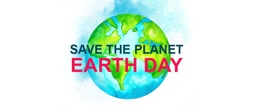 Earth Day:Need to know Earth Day Theme 2020 is Climate Action