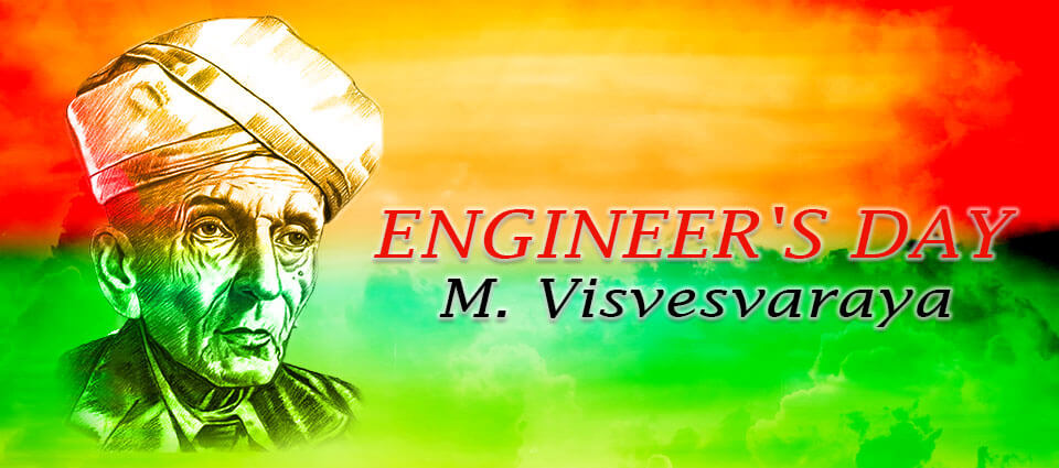 Engineers Day: Why is it celebrated on 15th September