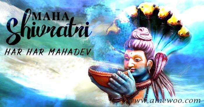 shiva-ratri-Greetings-10