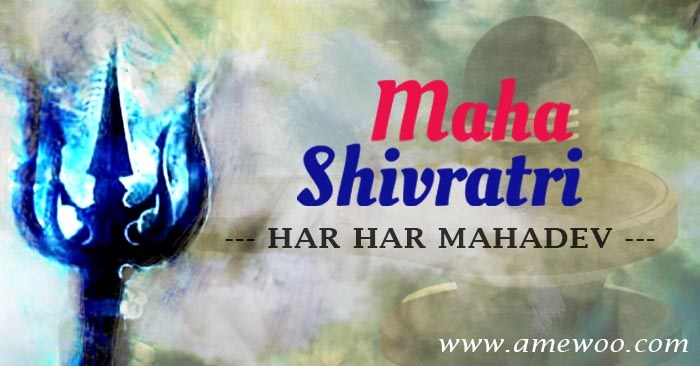 shiva-ratri-Greetings-4