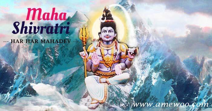 shiva-ratri-Greetings-7
