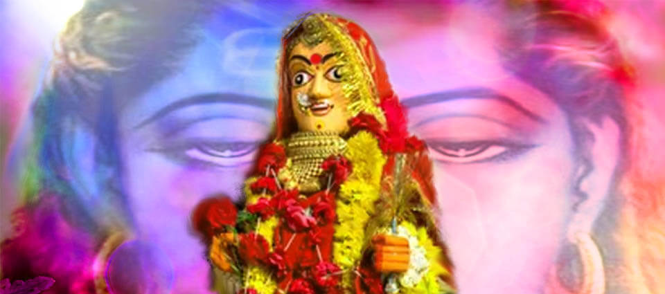 Gangaur Festival: Why it is Called the Festival of Marriage