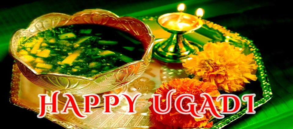 Ugadi-Gudi Padwa,Why People Celebrated as the Telugu New Year