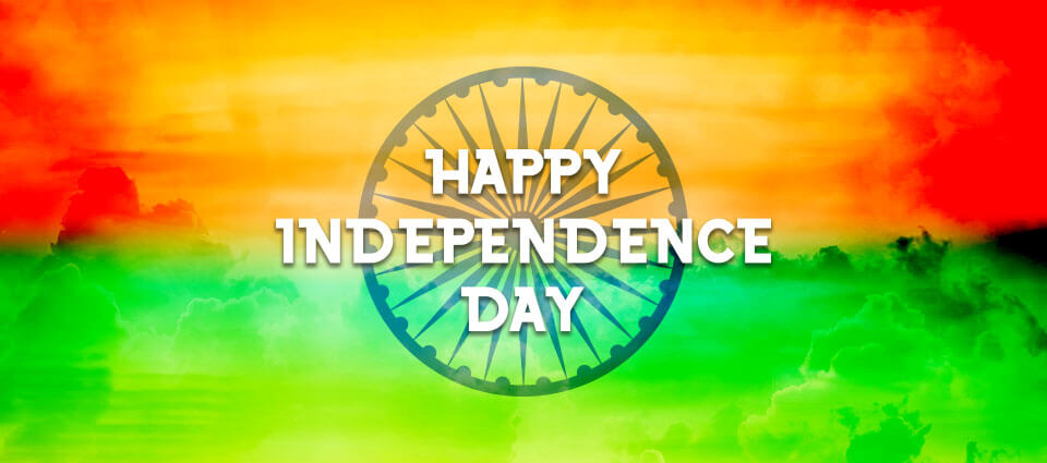 Why do we celebrate Independence day - Our freedom struggle