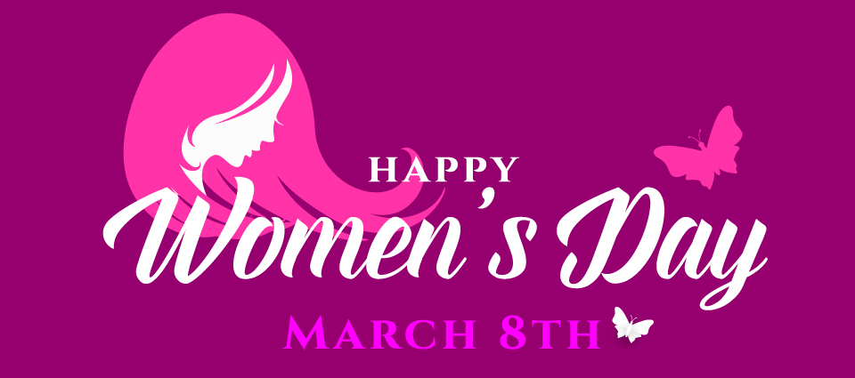 International Women's Day:Things You Must Know About this Day