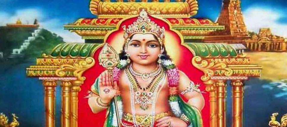 Importance of kartik puja Vidhi and Tripur story