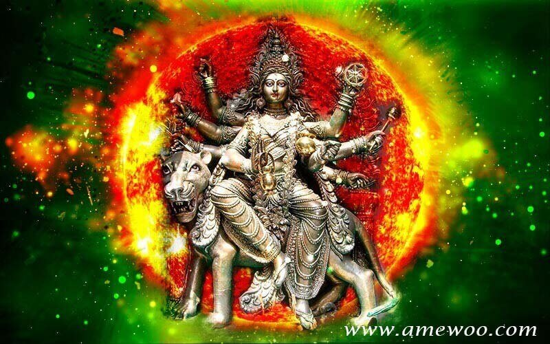 http://www.amewoo.com/feast-content/uploads/kushmunda-navarati-day-four.jpg