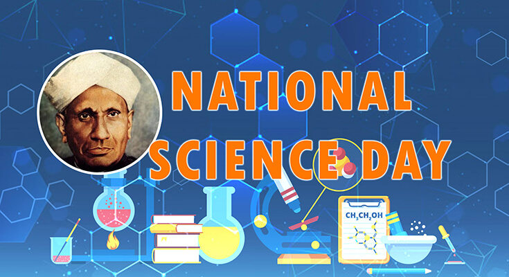 national-science-day-c-v-raman