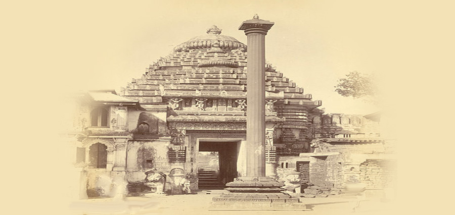 puri-temple-construction