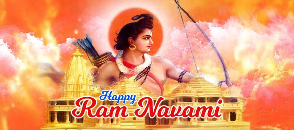 Ram Navami: Mythological Significance and celebration