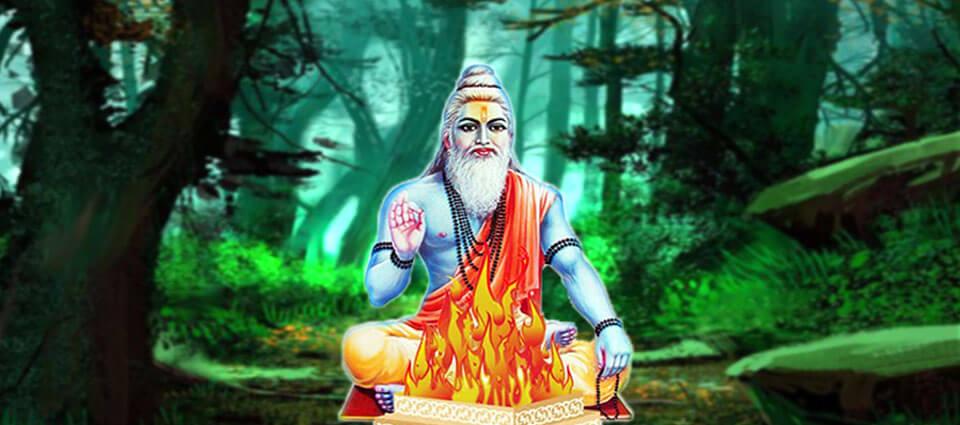 Rishi Panchami - Bhai Panchami  Vrat Katha and Puja Vidhi