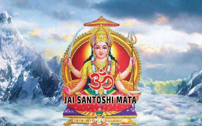 http://www.amewoo.com/feast-content/uploads/santoshi-maa.jpg
