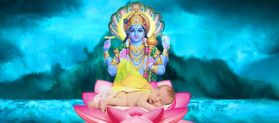 Shravana Putrada Ekadashi Katha, Puja Vidhi, date and time