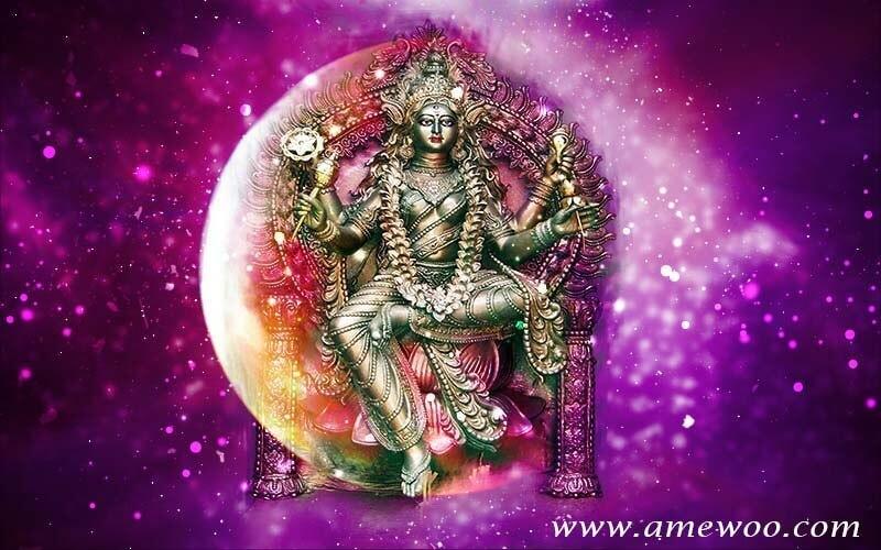 http://www.amewoo.com/feast-content/uploads/sidhidatri-navarati-day-nine.jpg