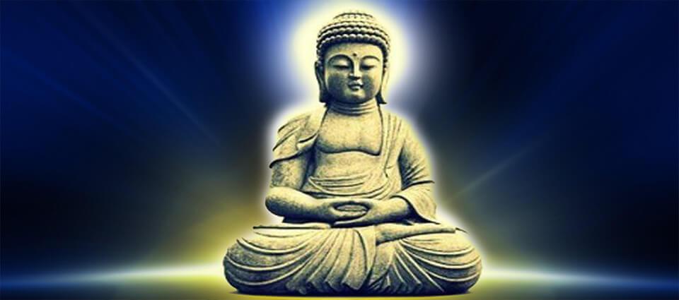 http://www.amewoo.com/feast-content/uploads/vishu-avatar-the-story-of-buddha-avatar.jpg