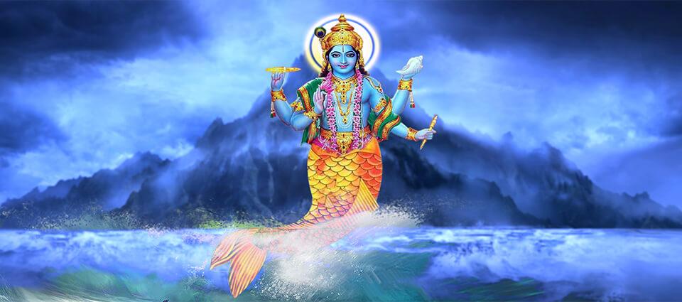 http://www.amewoo.com/feast-content/uploads/vishu-avatar-the-story-of-matsya-avatar.jpg