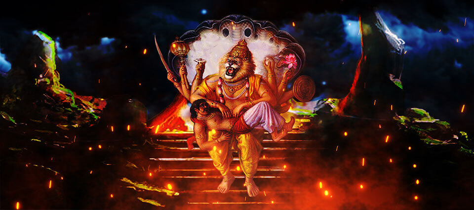 vishu-avatar-the-story-of-narasimha-avatar