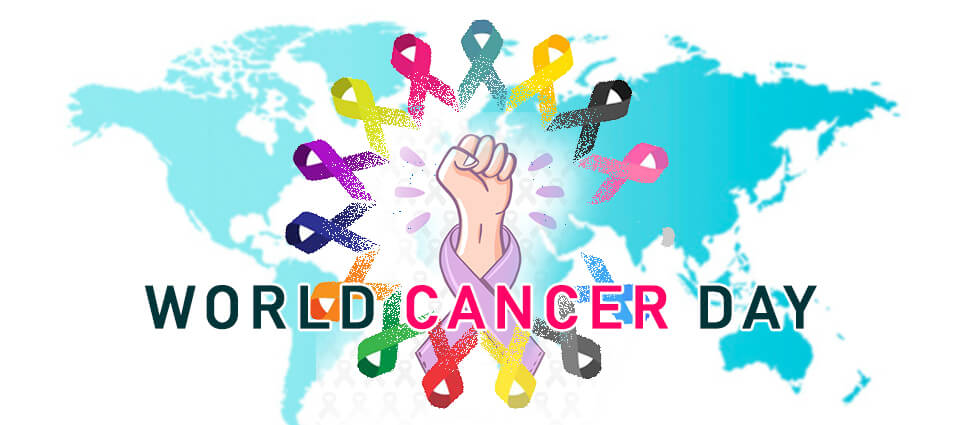 World Cancer Day Theme and Motto