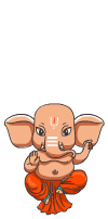 lord ganesha greeting and cards